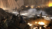 ACIII Aquila Bataille Chesapeake 2