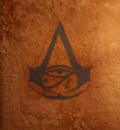 Hidden ones assassin 39 s creed wiki fandom powered by wikia for Bureau of the hidden ones