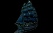 ACP Goliath Neptune
