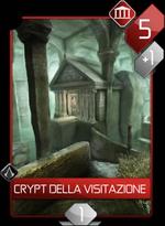 ACR Crypt Della Visitazione