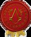 ACS Master Assassin badge