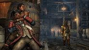 Assassin-s-creed-iii-la-tyrannie-du-roi-washington-partie-2-la-trahison-14