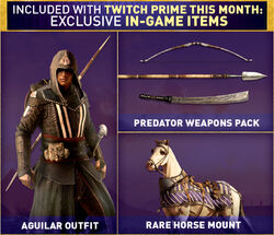 Dlcpack.twitchprime