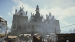 Hôtel de Ville (ACU) (by Kubar906)