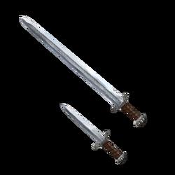 Viking sword Map PC WiiU Durango Orbis