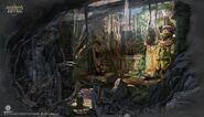 640px-Assassin's Creed IV Black Flag Aveline Mission Concept Art by EddieBennun
