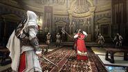 Assassins-creed--brotherhood-PS3-ss-8