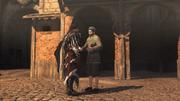 Passeio a Cavalo 1