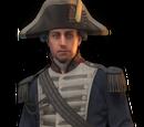 Guarda Nacional (França)