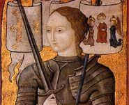 Dia-santa-joana-d-arc (1)