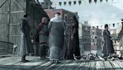 Veneza encontro