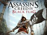 Trilha sonora de Assassin's Creed IV: Black Flag