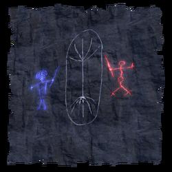 ACRG Pinturas das cavernas - Desafio