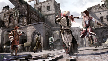 Assassins-creed-brotherhood-multiplayer-screenshots-oxcgn-3