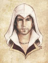 Untitled ezio