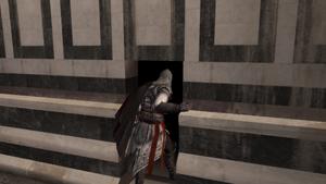 O Segredo do Duomo 2