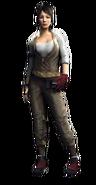 Rebecca-C