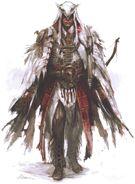 Assassins-Creed-3-Armadura