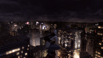 Over the city 2 desmond miles ac iii by nylah22-d5rigzx