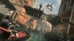 Www.totalvideogames.com AC2 S 071 Venice Protect Rosa 69531 size 655 1500