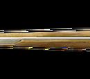 Espadas do Éden