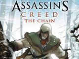 Assassin's Creed: A Corrente