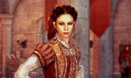Claudia-assassins-creed