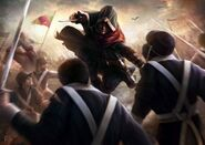 Assassins-creed-brasil-500x353