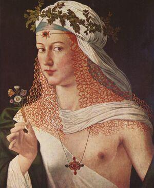 Bartolomeo Veneto 001