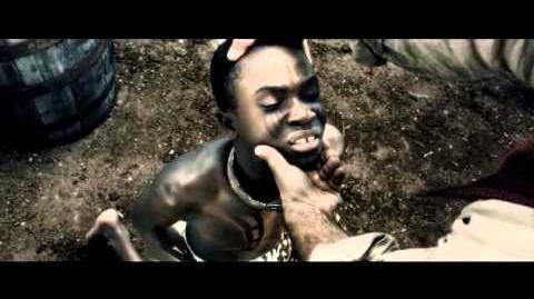 Assassin's Creed IV - Trailer do DLC Freedom Cry Legendado