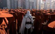 Assassins-creed-brotherhood-preview-3-580x362