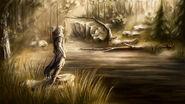 Connor kenway by elfiika-d65gbuv