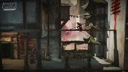 Assassins-Creed-Chronicles-China 2015 03-31-15 001