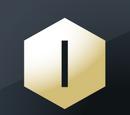 Conquistas de Assassin's Creed: Syndicate