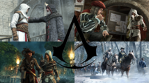 Assassin's Creed - Cópia