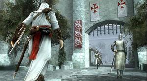 Assassins-Creed-Bloodlines-ScreenShot-001