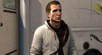 Assassins-Creed-Desmond-Miles