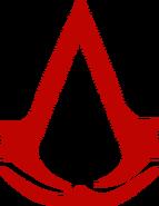 Assassins-Creed-Assassins-Logo-psd40766
