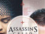 Assassin's Creed: Heresy