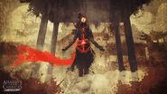 Assassins-Creed-Chronicles-China 2015 03-31-15 006