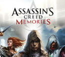 Assassin's Creed: Memories