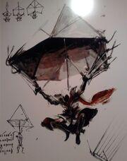 317px-Parachute concept image