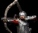 Arqueiros