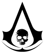 398px-AC4 Insignia