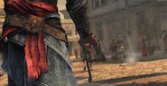 Assassins-Creed-Revelations-Hookblade