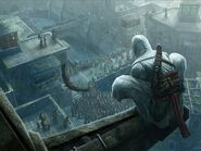 Assassins-creed-by-kerembeyit