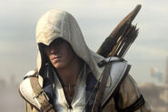 Assassins-creed-3-official-trailer-0
