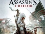Trilha sonora de Assassin's Creed III