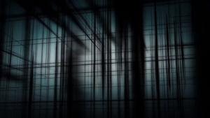 800px-Revelations Corridor