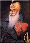 24980 Ranjit-Singh